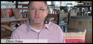 Moda Center Testimonial Video